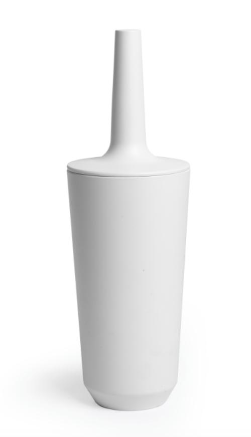 best bathroom accessories toilet brush
