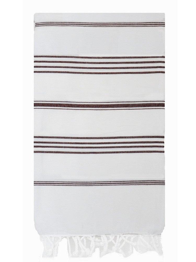 best bathroom accessories towel