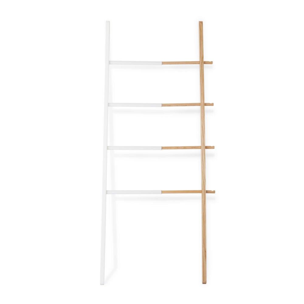 best bathroom accessories hub ladder
