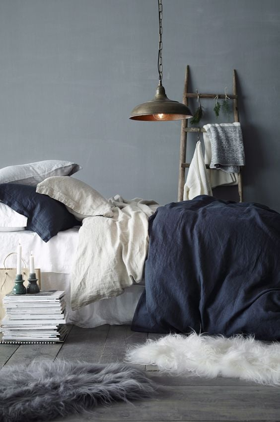 The Decor Trends Domino Editors Are Saying Goodbye to in 2018