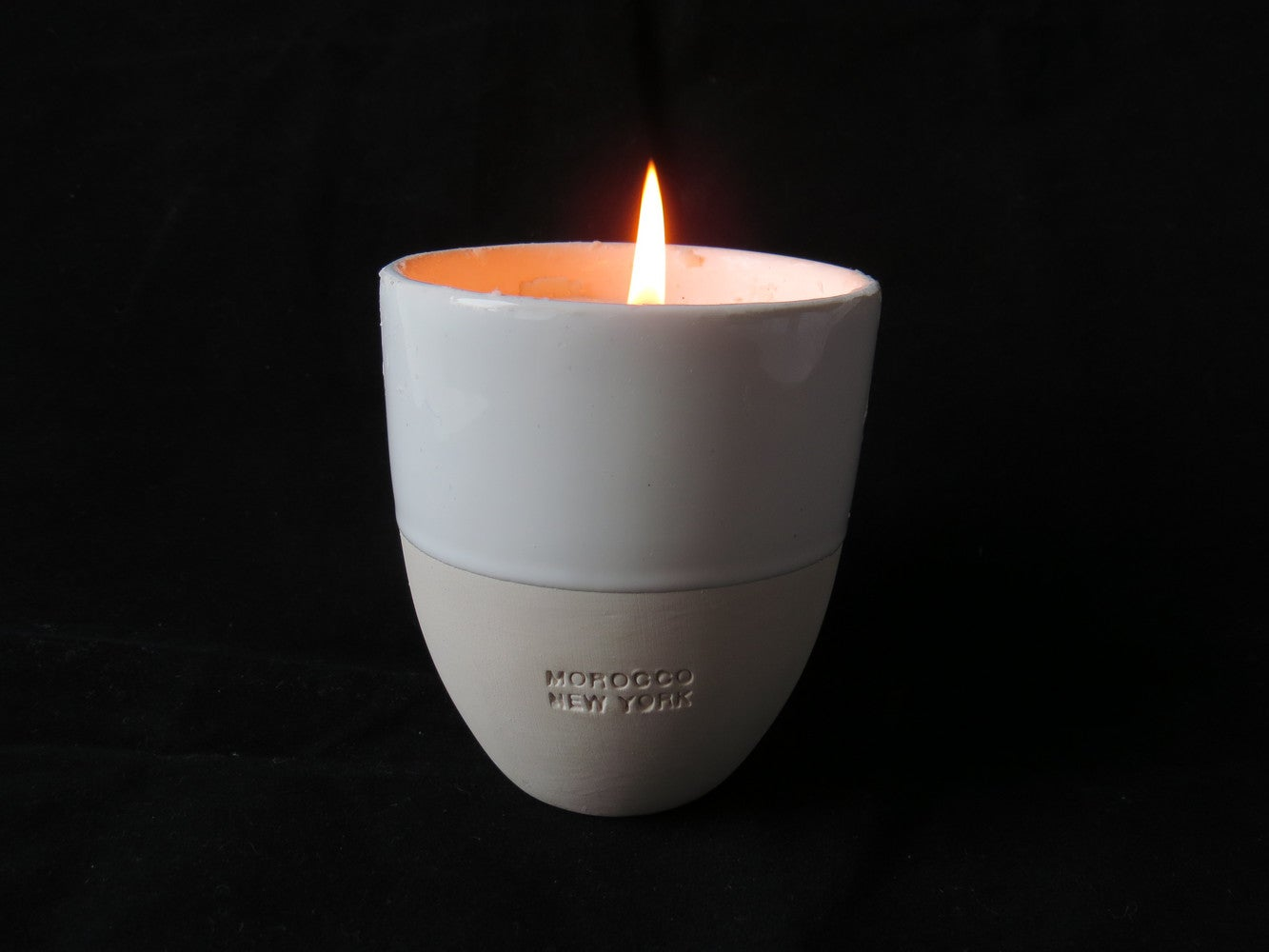 best candles to buy
