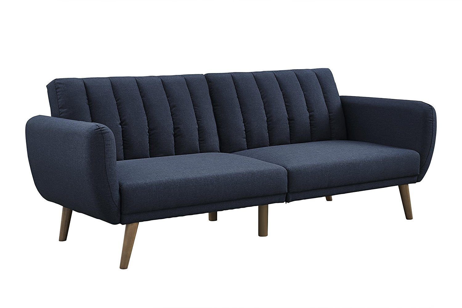 Excellent 12 Inexpensive Couches That Look Like Theyre A Splurge Pabps2019 Chair Design Images Pabps2019Com