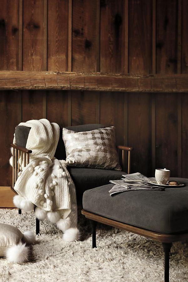 anthropologie furniture living room sale