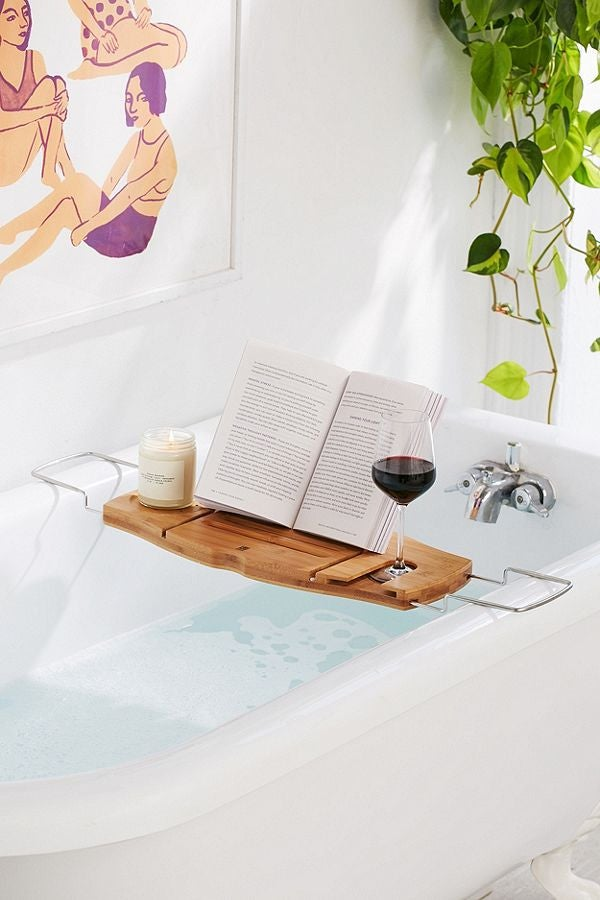 The One Item No Bathtub Should Be Without