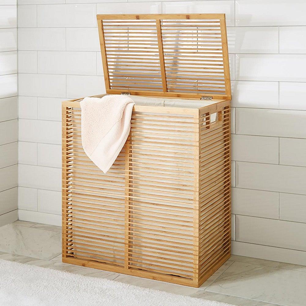 CF_17_10052422-Zen-Bamboo-Laundry-Ha.jpg