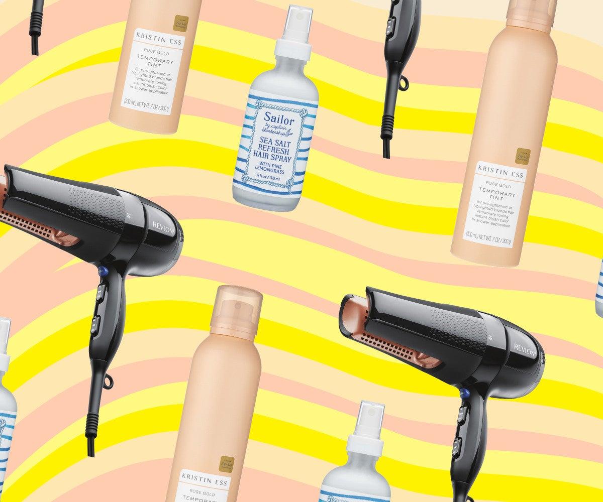 Best Drugstore Hair Care Luxury Brand Cheap Alternative