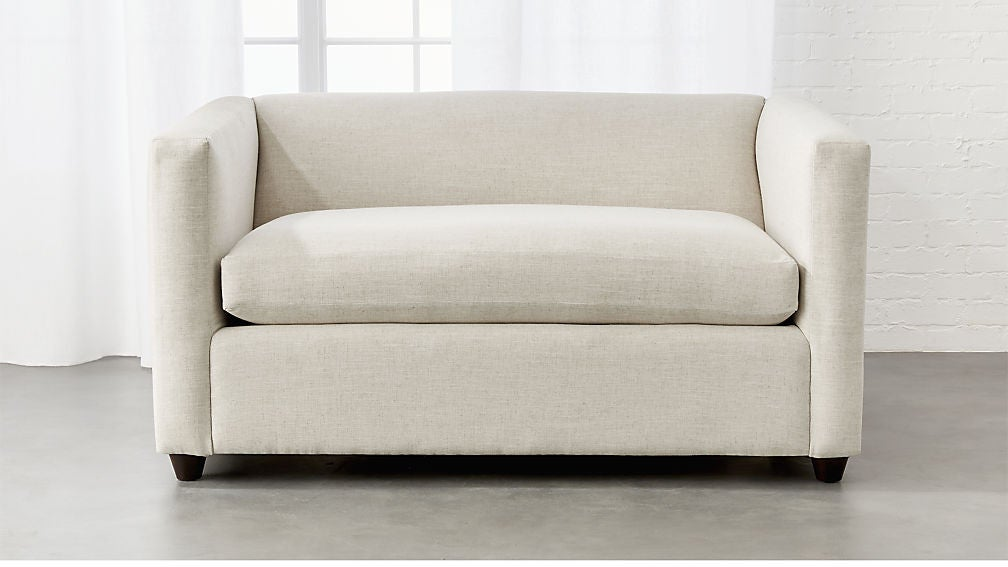 Best Sleeper Sofas & Sofa Beds for Small Spaces - Full ...