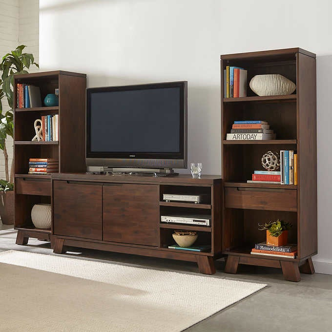 Best Furniture To Buy At Costco For Bedroom And Home