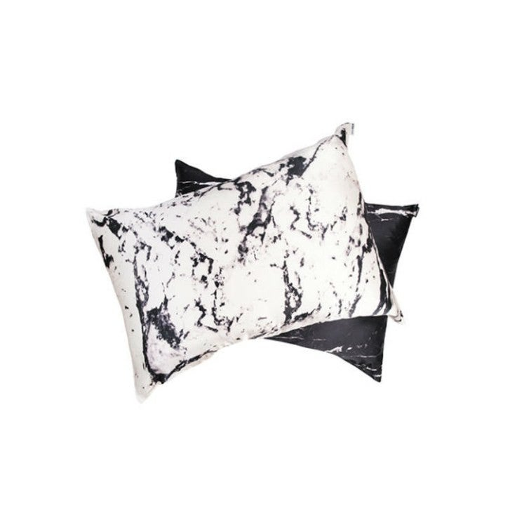 Best Pillowcase For Hair And Skin