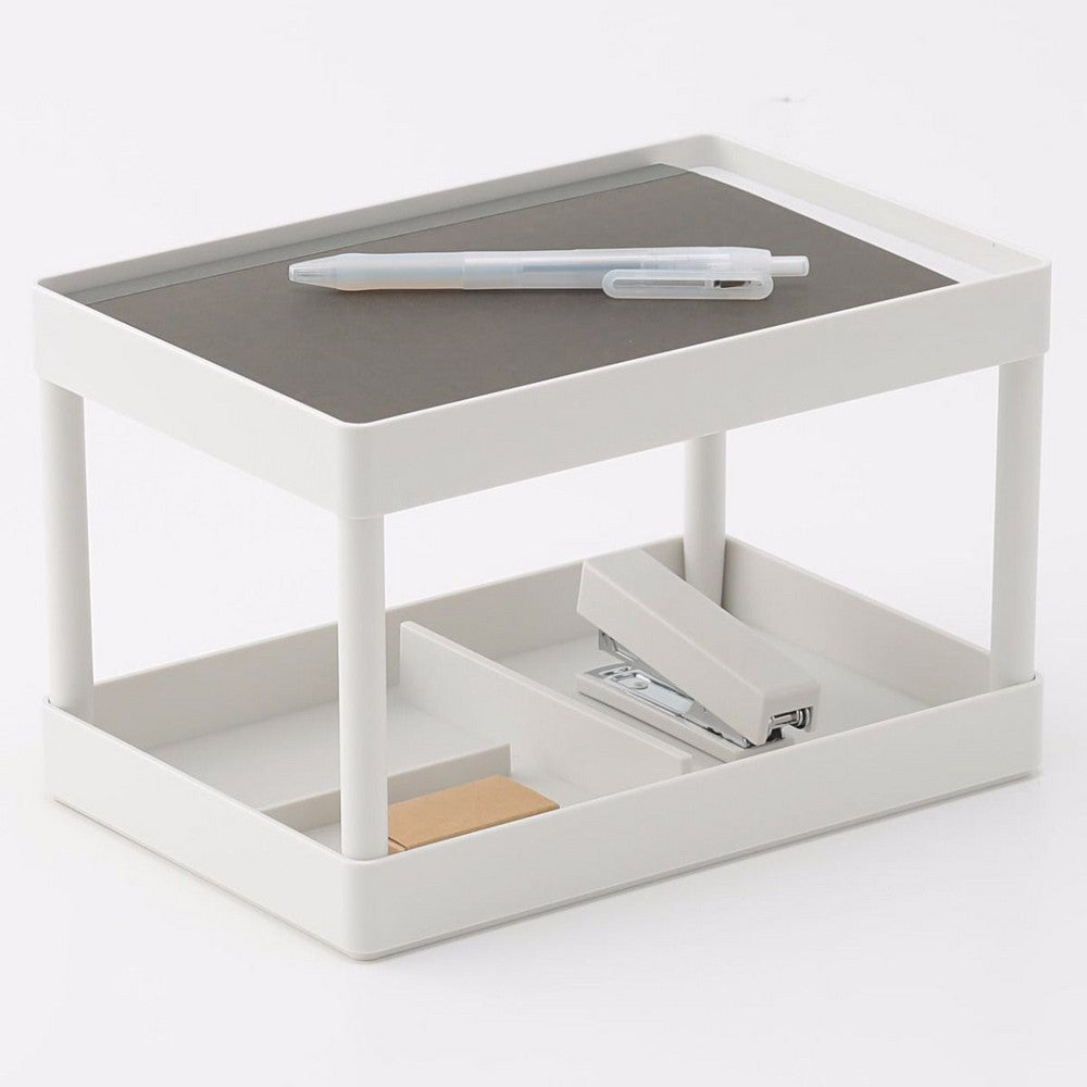 Best Muji Storage Pieces 2018 Small Space Decor Items