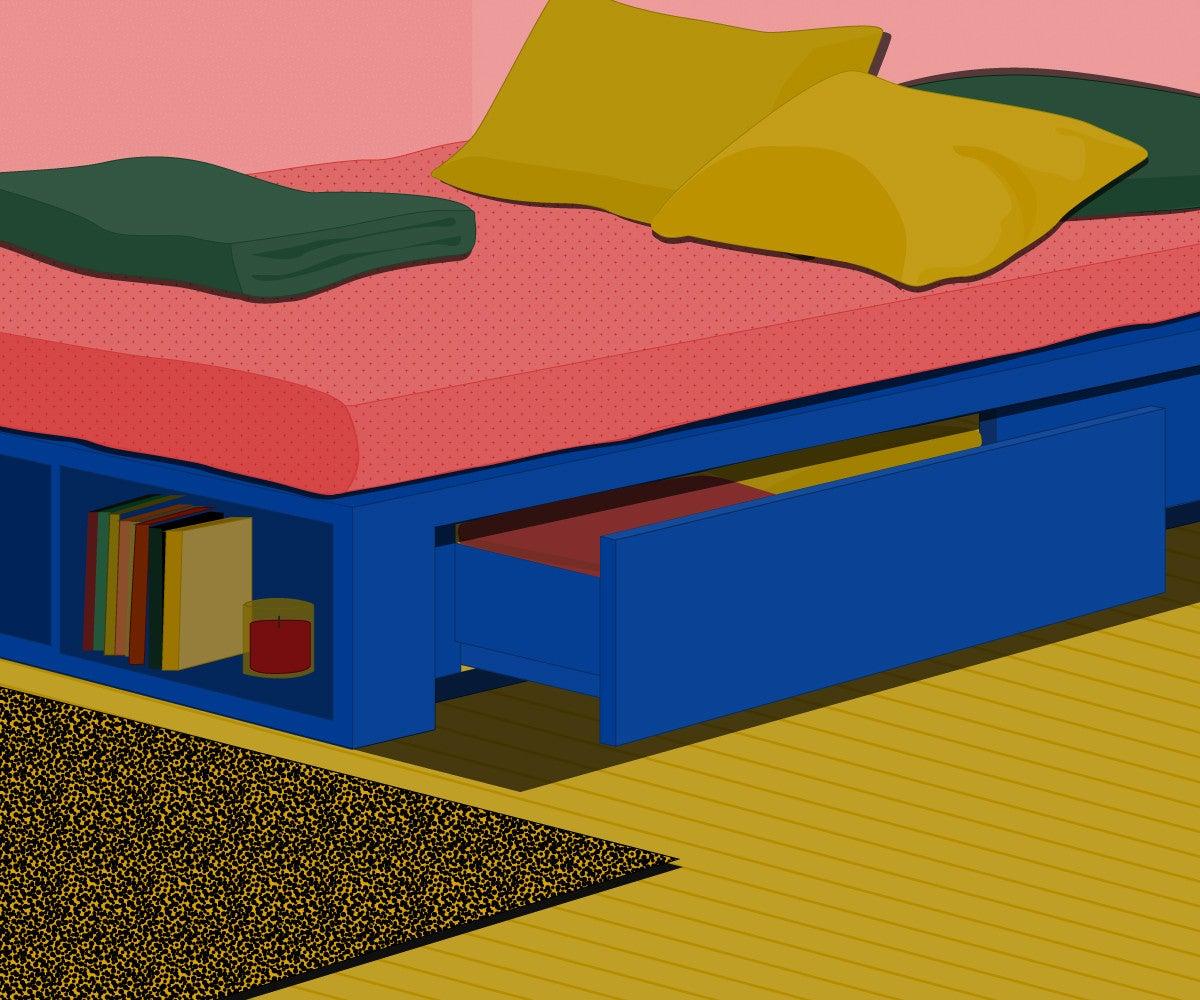 under-bed-storage.jpg