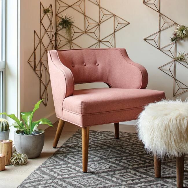 Best World Market Furniture 2018 Cheap Decor Items