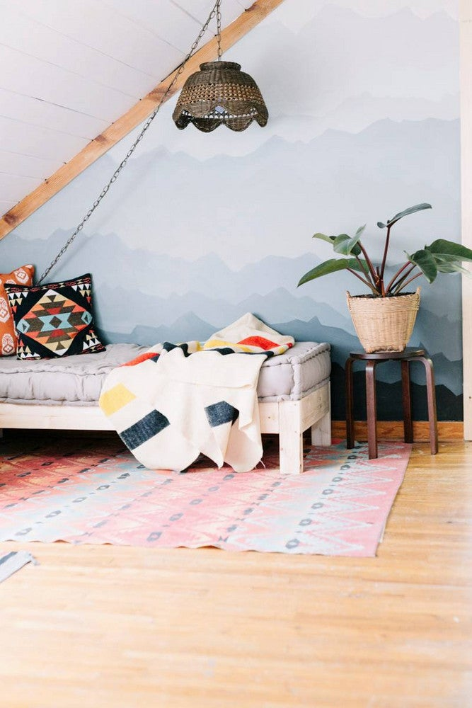 5 Ways to Hack Urban Outfitters's Popular Rohini Daybed Cushion