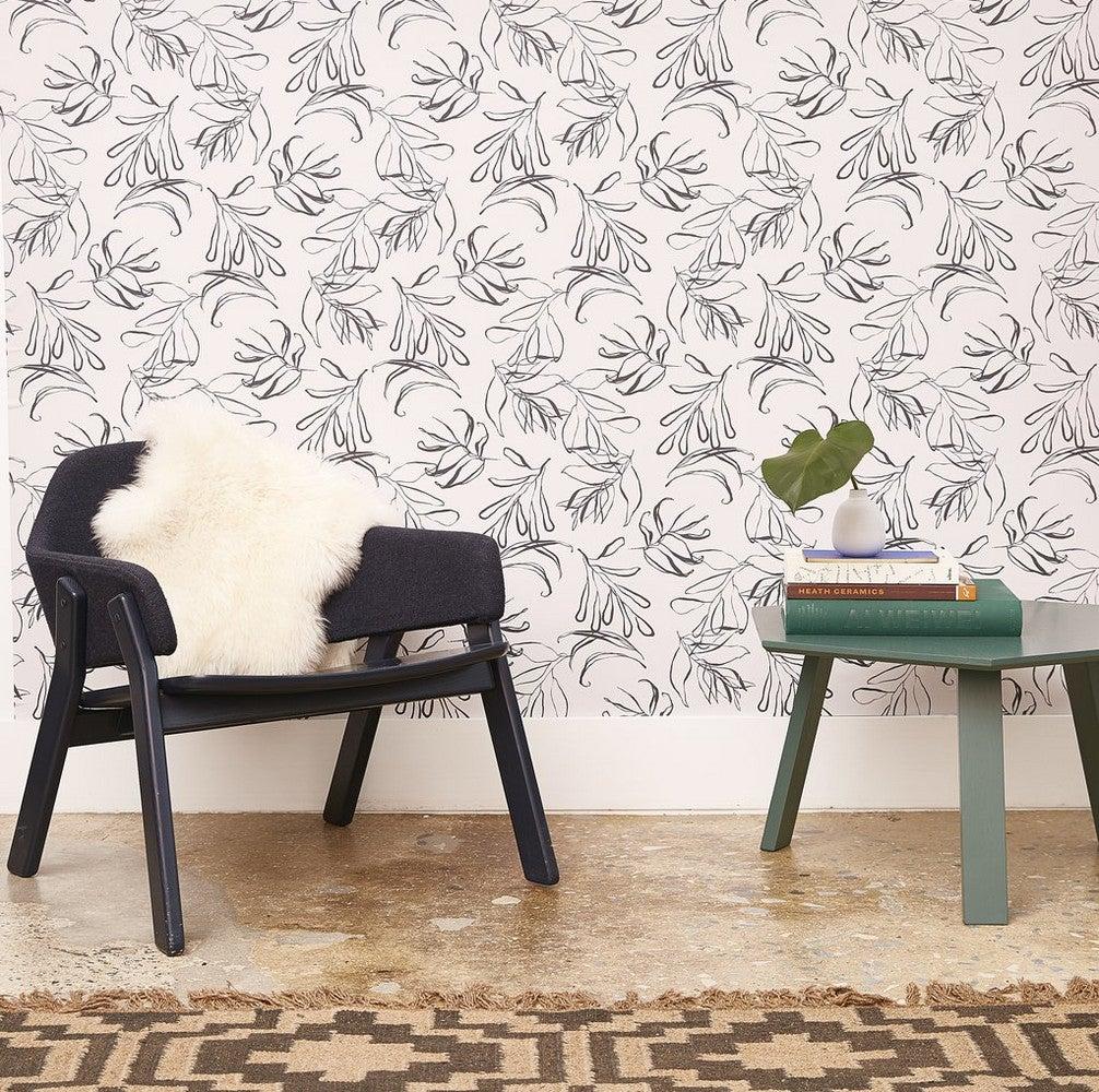 Best Temporary Wallpaper Designer Favorite Removable Wallpaper