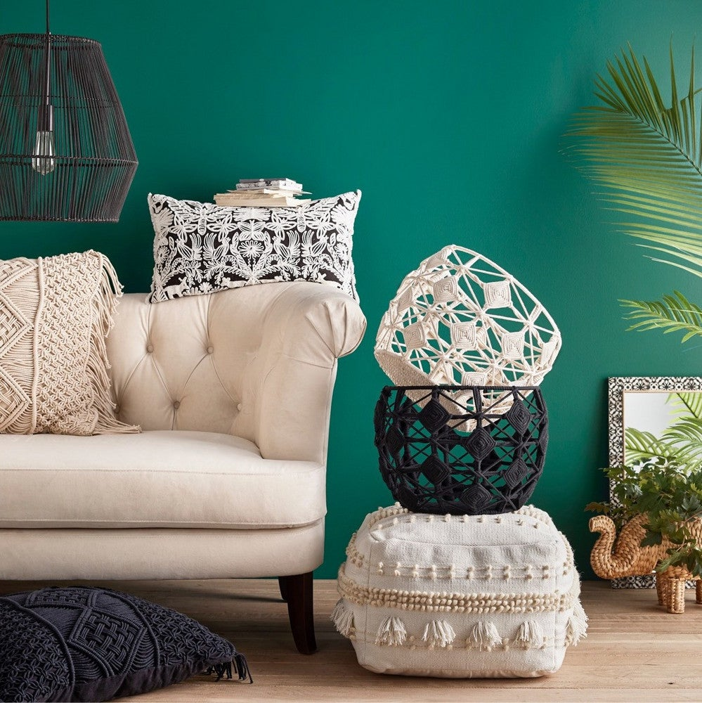 Best International Pieces From Target Global Collection