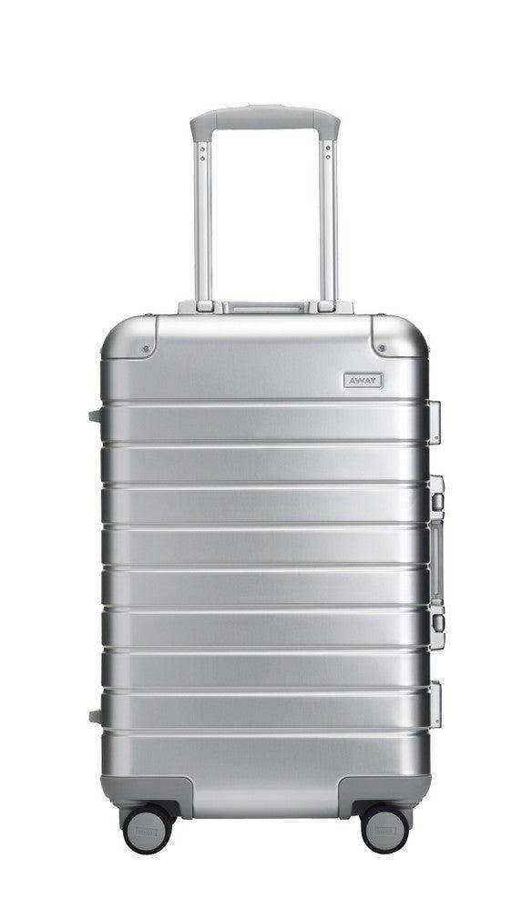 18 Bags That Will Make the TSA Line Feel More Glam
