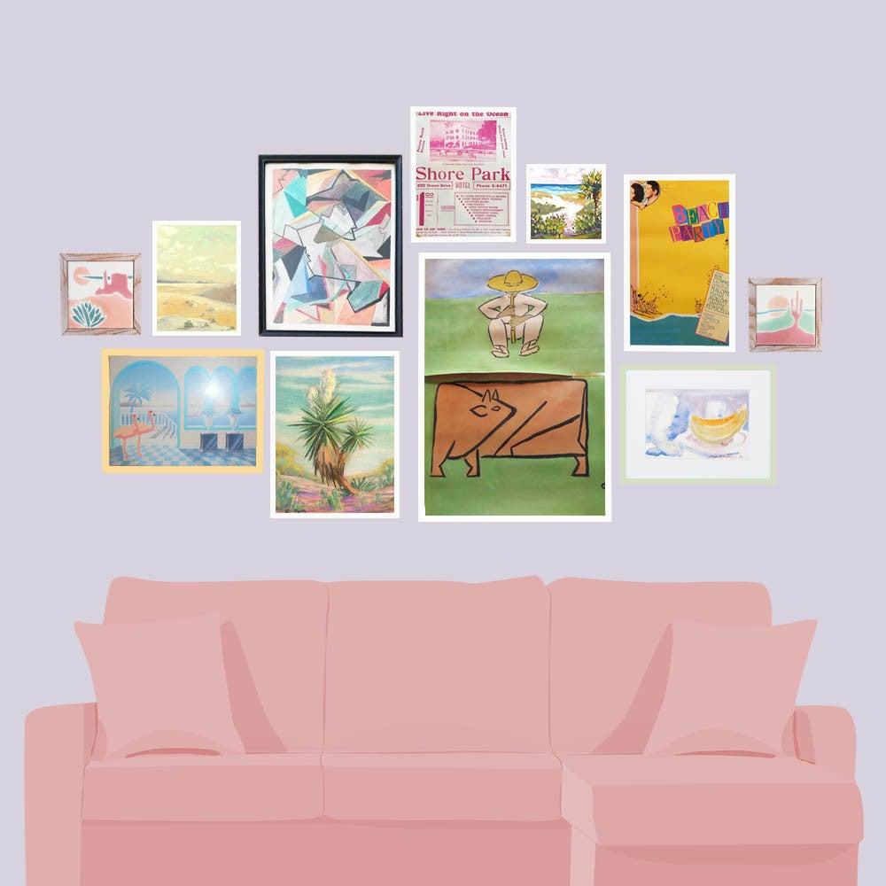galleryfinal.jpg