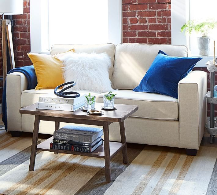 Where To Buy Good Cheap Furniture: Where To Buy Nice Cheap Furniture For Your Home In Your 20s