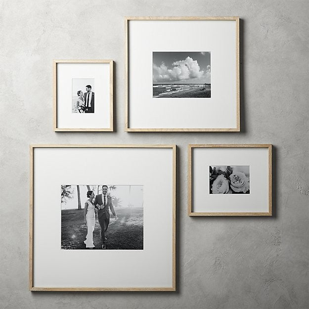 Affordable Frames That Work for Every Home