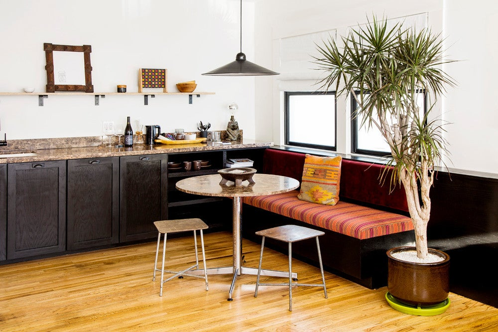 . New Interior Decorators To Know   Up And Coming Designers