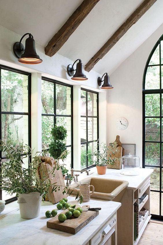 beamed-kitchen-window