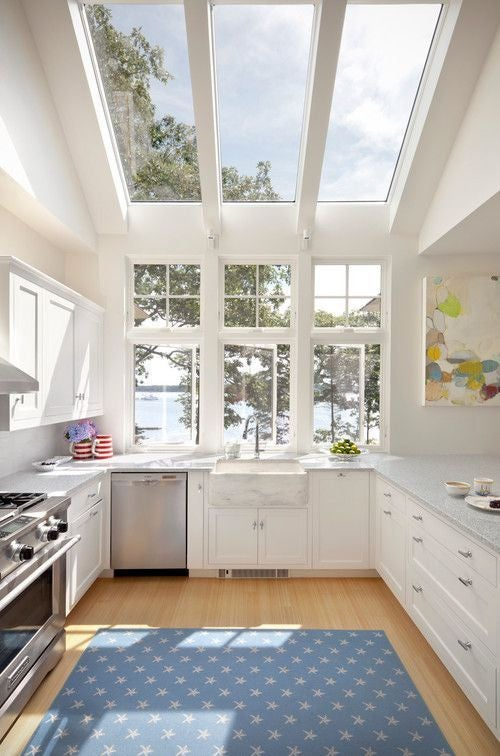 skylight-kitchen