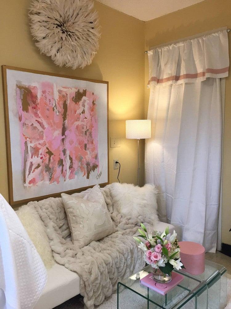 Small Dorm Room Ideas: Dorm Room Decor Ideas And Small Space Hacks