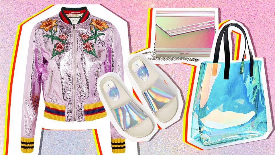 holographic-fashion-2017.png