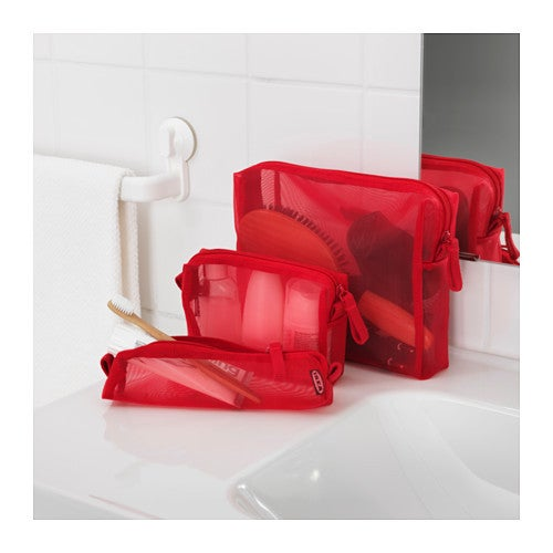 8a018c9a43308 10 Really Great Travel Accessories You Can Buy at IKEA