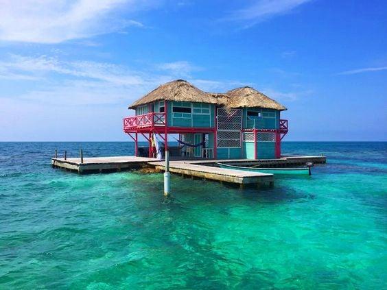 airbnb vacation rentals mar y cielo