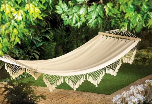 best summer hammock cymax