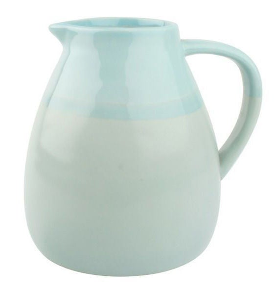 entertaining items seagate pitcher
