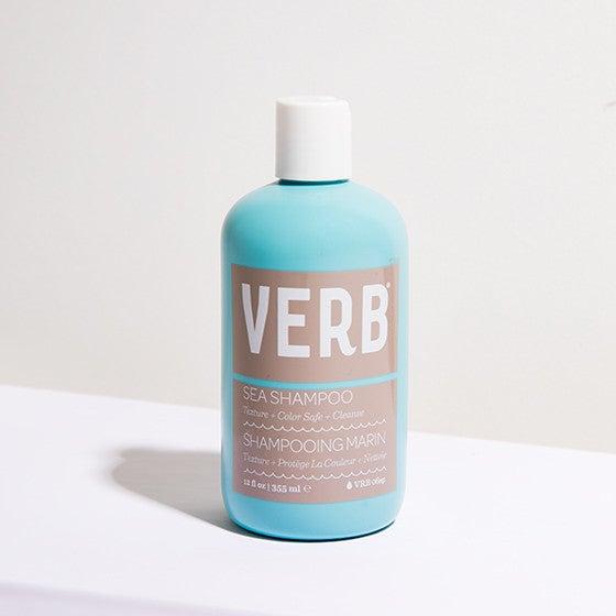 best bathroom accessories sea shampoo