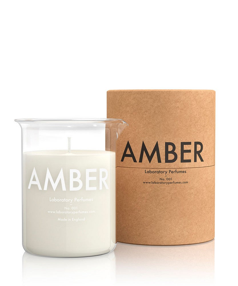 best bedroom ideas candle