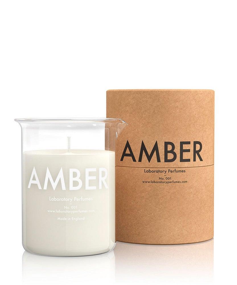 Amber Candle, $55.99.jpg