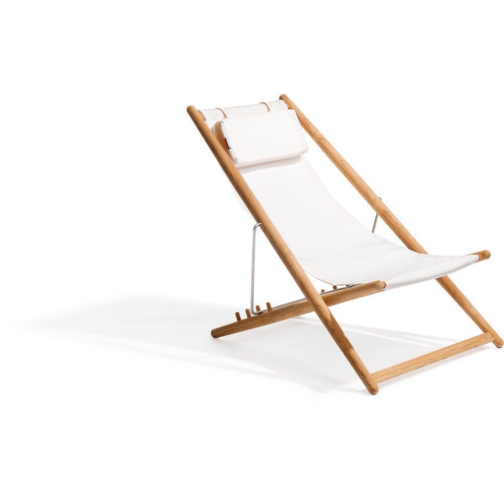 best beach chairs horne