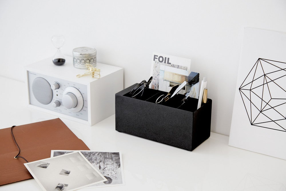 Back To School Essentials Under $25 From The Domino Sale