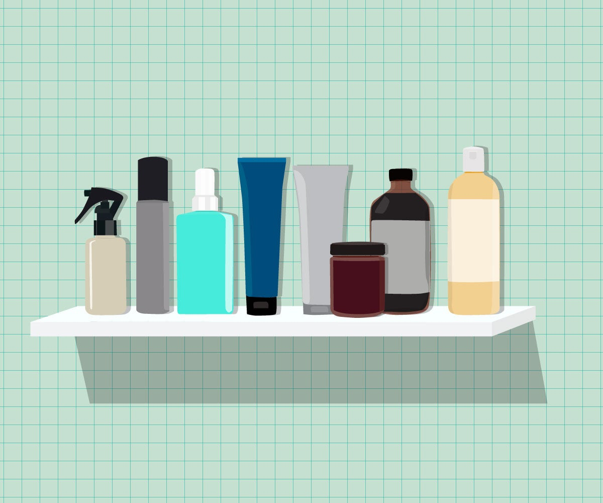 best mens products