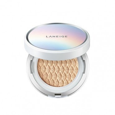 dry skin products laneige bb cushion
