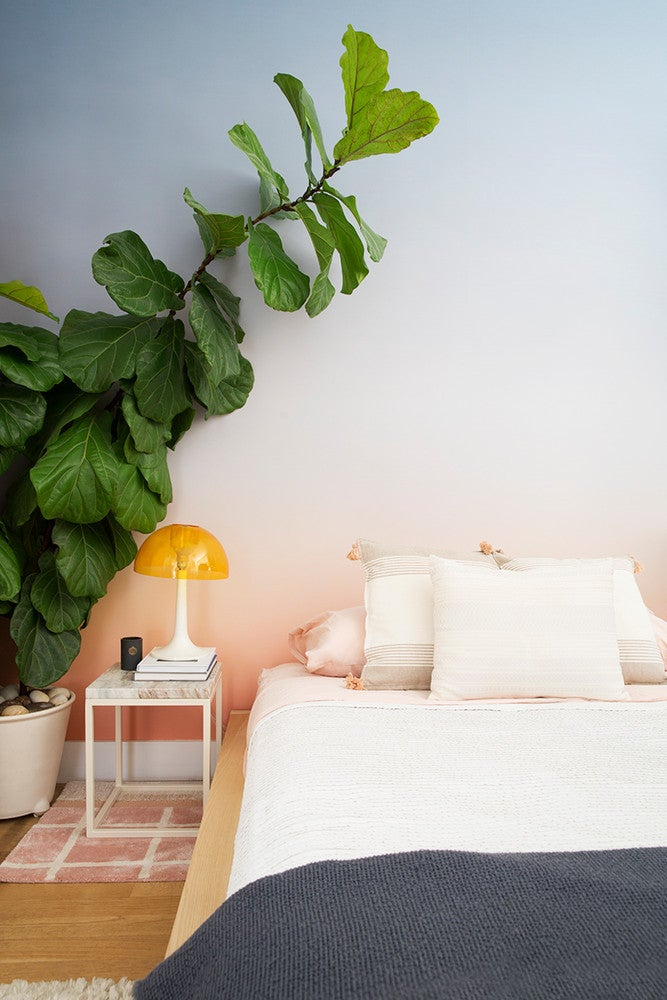 guest room beauty essentials