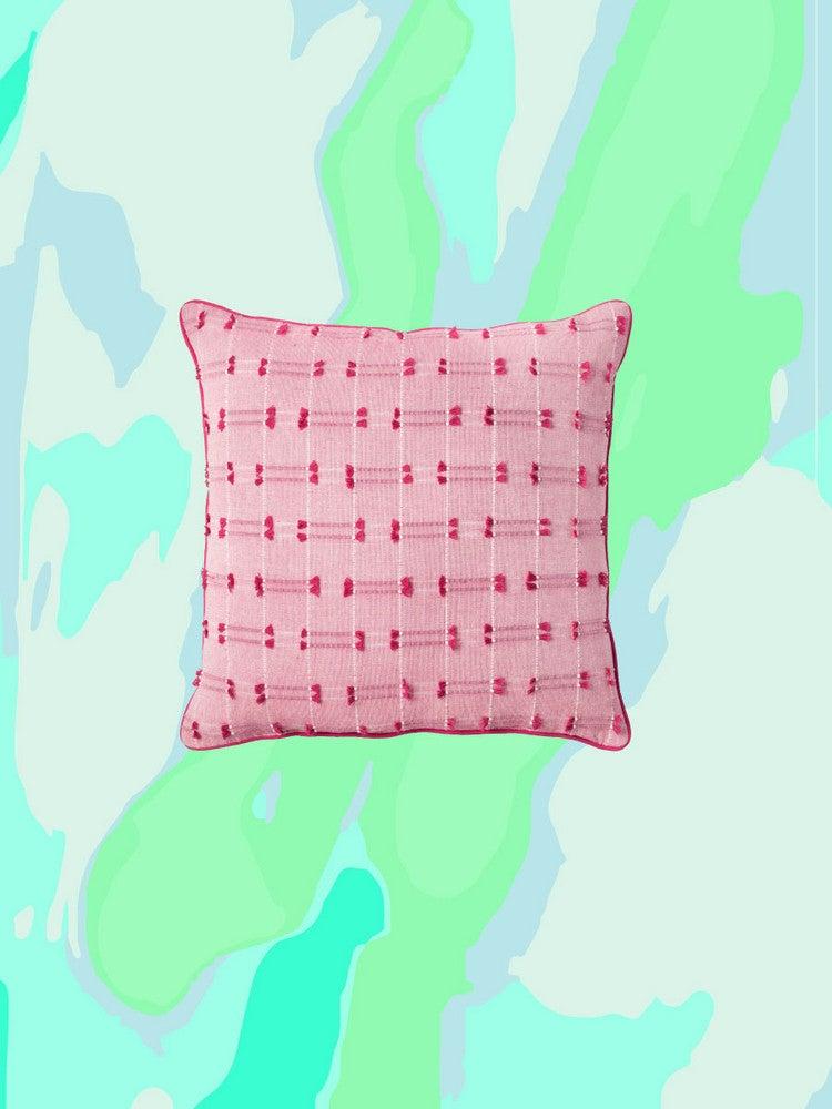 home decor target pink pillow