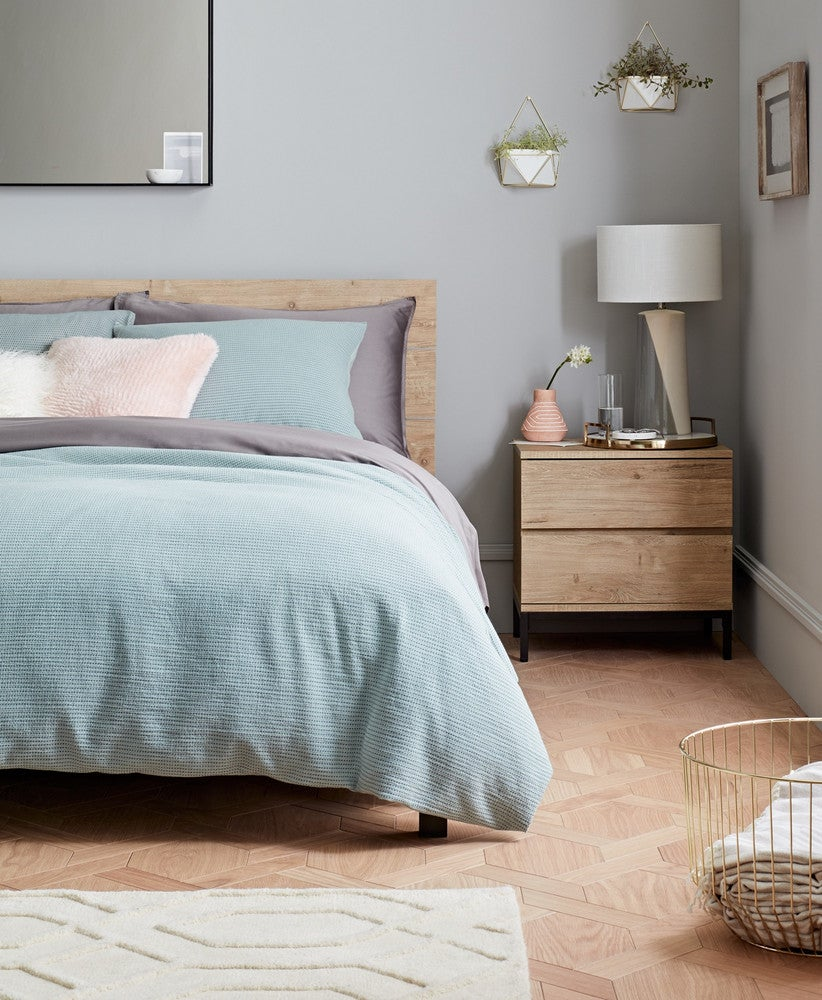 Inside Target's New Home Decor Line, Project 62