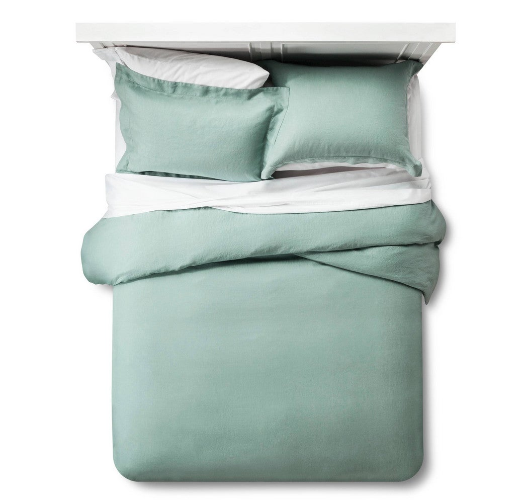 Linen Duvet Cover & Sham Set.jpeg