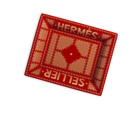 Hermès Sellier.jpg
