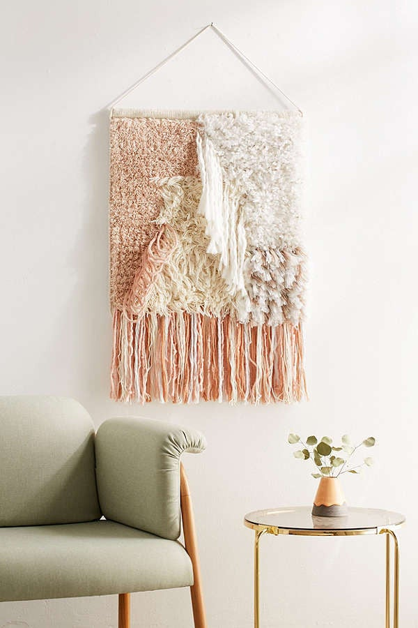5. textured wall hanging.jpg