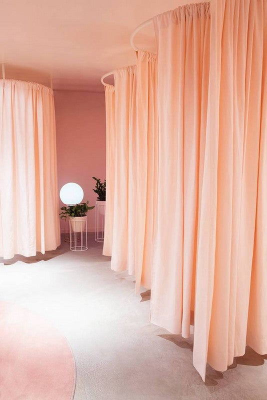 The 2018 Colors of the Year - Millennial Pink