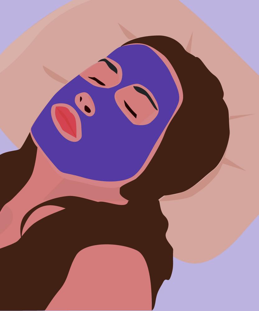 sleep-mask.png