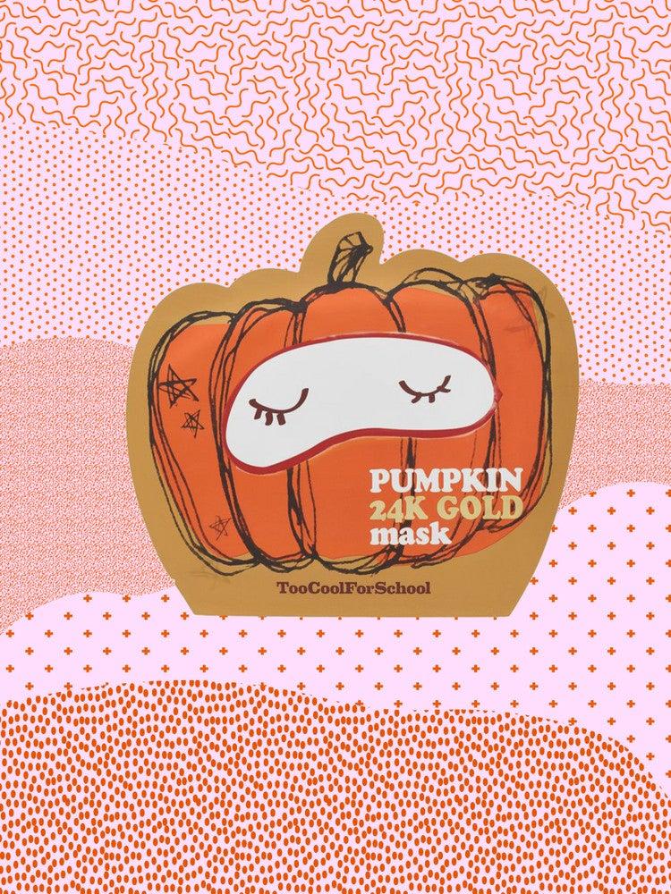 best pumpkin beauty