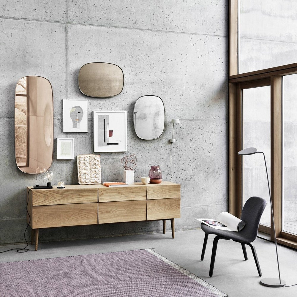 The Best Online Stores for Your Scandinavian Design Obsession
