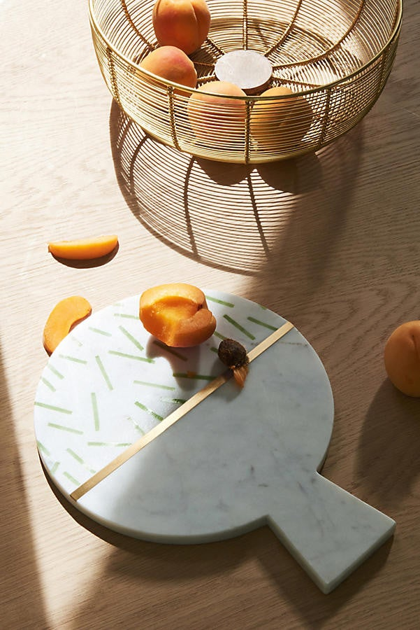 Anthropologie Home Sale 25% Off